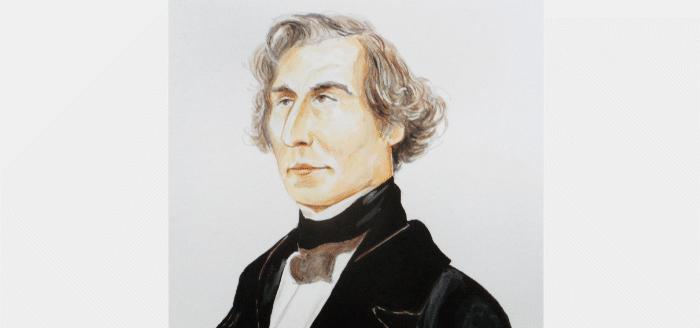 berlioz portrait compositeur